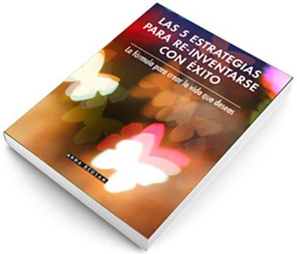 llibre provisional
