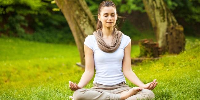 4-manfaat-menakjubkan-meditasi