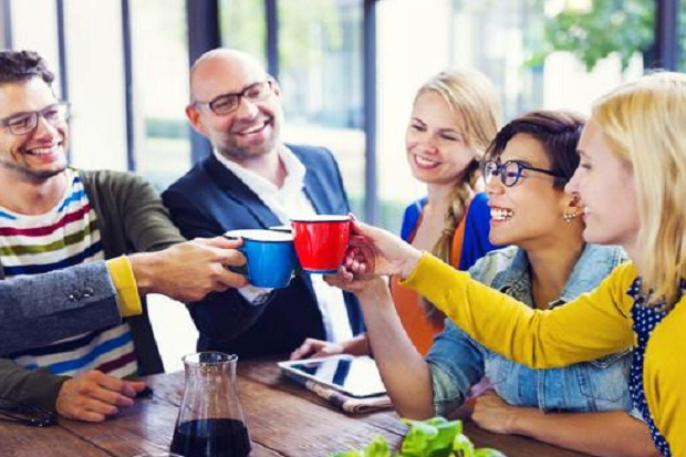 hubungan-sosial-buat-tubuh-lebih-sehat-YGs