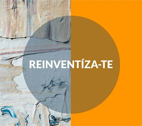reinventalizate